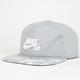 NIKE SB Geo Dye Mens Strapback Hat