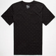 NIKE SB Micro Dot Mens Pocket Tee