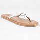 O'NEILL Ojai River Womens Sandals