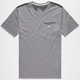 NIKE SB Dri-FIT Bemis Mens Pocket Tee