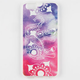 WILDFLOWER Henna Elephant iPhone 6 Case