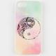 WILDFLOWER Yin Yang iPhone 5/5S Case