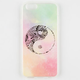 WILDFLOWER Yin Yang iPhone 6 Case