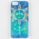 WILDFLOWER Henna Sun iPhone 5/5S Case