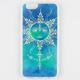 WILDFLOWER Henna Sun iPhone 6 Case