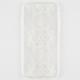 WILDFLOWER Henna Flowers iPhone 6 Case