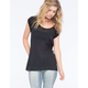 NIKITA Dampier Womens Pocket Tee