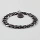 RASTACLAT Conexion Bracelet
