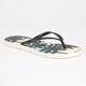 BILLABONG Dama Womens Sandals