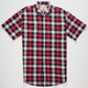 COASTAL Union Mens Shirt