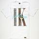 LAST KINGS Reptile Mens T-Shirt