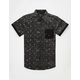 SHOUTHOUSE Superbanks Mens Shirt