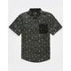 SHOUTHOUSE Superbanks Boys Shirt