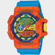 G-SHOCK GA400-4A Watch
