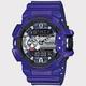 G-SHOCK GBA400-2A Bluetooth Smart Watch