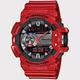 G-SHOCK GBA400-4A Bluetooth Smart Watch