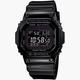 G-SHOCK GWM5610BB-1 Watch