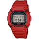 G-SHOCK DW5600P Watch