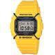 G-SHOCK DW5600P Watch