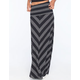 FOX Mad Cool Maxi Skirt