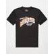 NIKE SB Dri-FIT Greetings From Mens T-Shirt