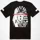 LAST KINGS The Rise Mens T-Shirt