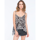 VOLCOM Fashion Week Womens Cami