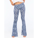 VOLCOM Lottie Dah Womens Pants