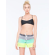 HURLEY Phantom Beachrider Womens Boardshorts