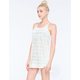 ROXY Shady Beach Dress