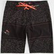 IMPERIAL MOTION Pinnacle Mens Boardshorts