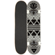 ELEMENT x AYC Nyjah Full Complete Skateboard