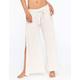 BILLABONG Salty Wavez Womens Beach Pants