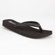 COBIAN Lalati Womens Sandals