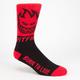 SPITFIRE Hombre Mens Crew Socks