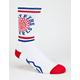SPITFIRE OG Classic Mens Crew Socks