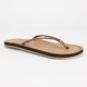 COBIAN Bethany Womens Sandals