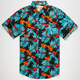 COASTAL Kongo Mens Shirt