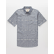 COASTAL Matter Mens Shirt