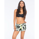 RIP CURL Firefly Womens Boardshorts