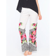 RIP CURL Spanish Garden Womens Pants
