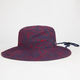 VANS Boonie Mens Bucket Hat