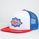 VANS Brewed Mens Trucker Hat