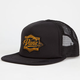 VANS Brewed Mens Trucker Hat