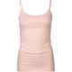 TRESICS Shelf Bralette Womens Cami