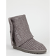 UGG Classic Cardy Womens Boots