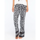 ELEMENT Reese Womens Beach Pants