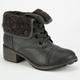 ROXY Bartlett Womens Boots