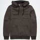 ELIXIR Mens Hooded Jacket