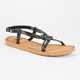 ROXY Solaris Womens Sandals